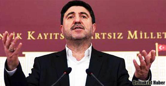 'Yunan Ankara'ya geldiğinde eşittik, sonra mı değiliz?'