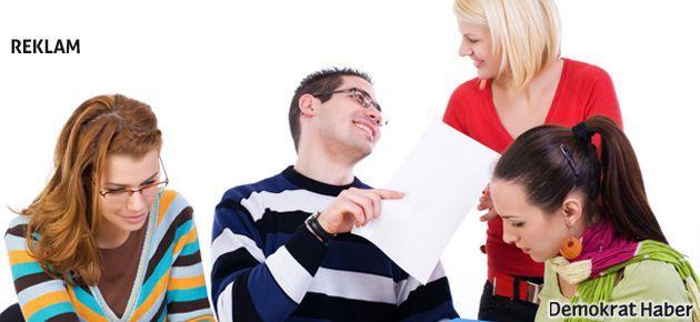 Yurtdışı eğitim ve küçükler için yurtdışı yaz okulları