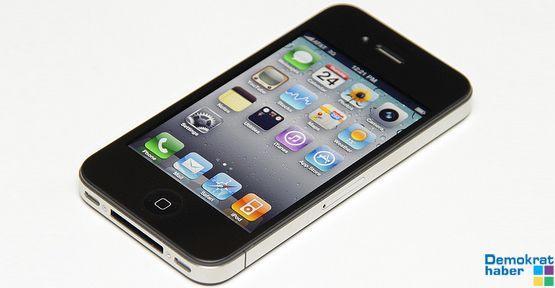 Yurtdışında en ucuz iPhone 4S nerede?