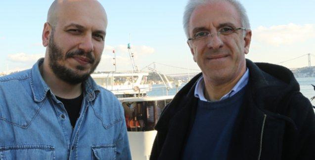 Zafer Arapkirli: Beşiktaş artık halkın takımı değil