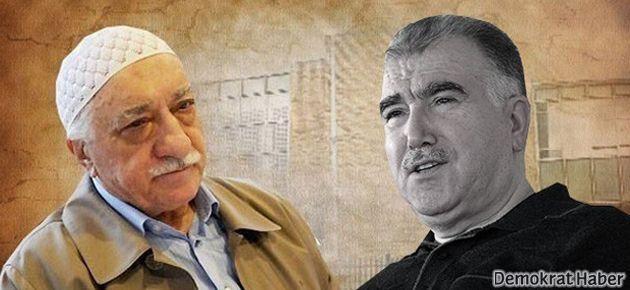 Zaman yazarı: Erdoğan'ı mahkemeye verin!