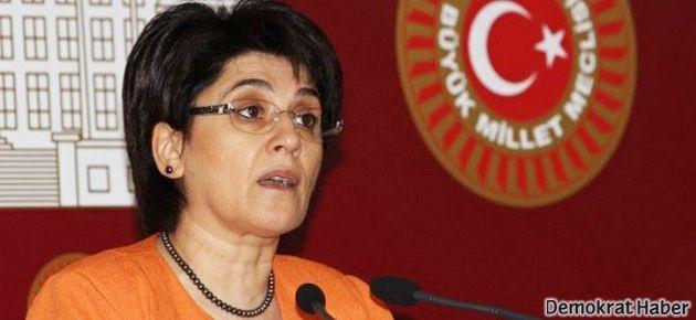 Zana: Diyarbakır ziyareti sürece katkı sunacaktır