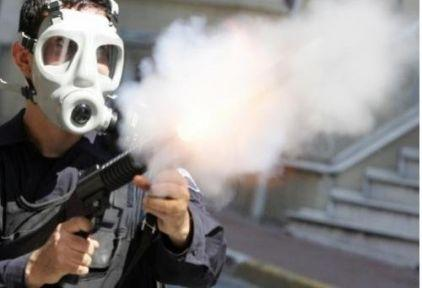 'Zararsız' gaz, 7 kişiyi öldürdü!