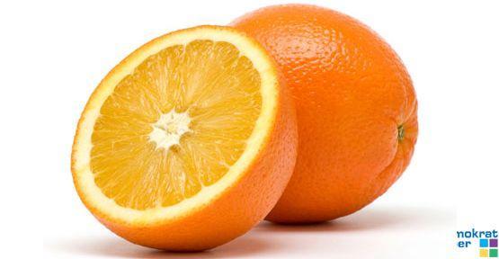 Zehirli sebze meyvenin ilacı evde yapacağınız yoğurt!