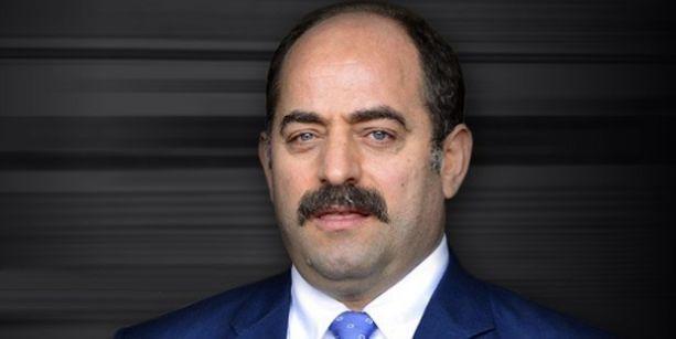 Savcı Zekeriya Öz'e Erdoğan'a hakaretten dava açıldı
