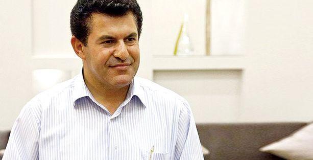 'Êzidî ve Süryanilerin sorunları için komisyon kurabiliriz'