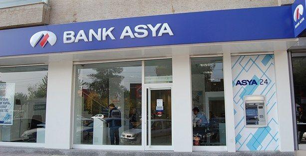 Ziraat Bankası, Bank Asya ile görüşmeleri sonlandırdı