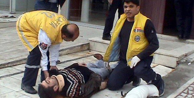 Zirve Yayınevi katliamının en yakın tanıkları: 'Yeni Türkiye'de Hıristiyanlar'a yer yok'