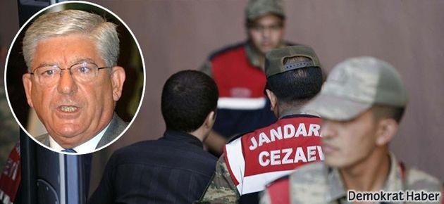 Zirve Yayınevi mütalaası: Cinayetleri TUSHAD yaptırdı
