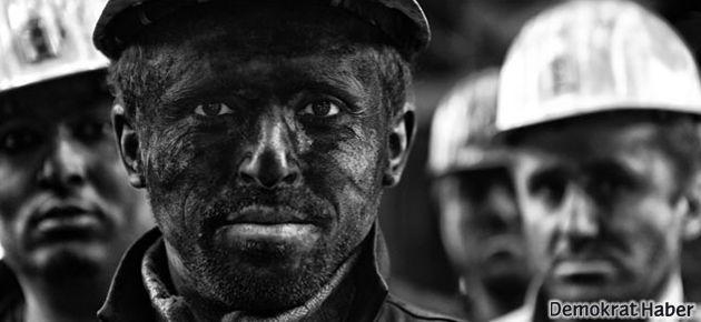 Zonguldak 4 binden fazla madenciye mezar oldu