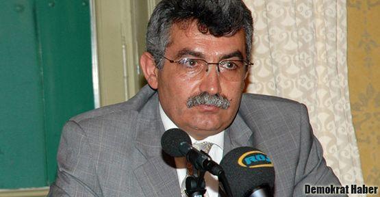 Zübeyir Aydar: Hükümetin görüşmeleri açıklaması doğru