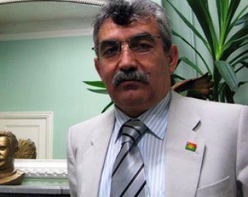 'PKK-MİT görüşmelerini polis sızdırdı'