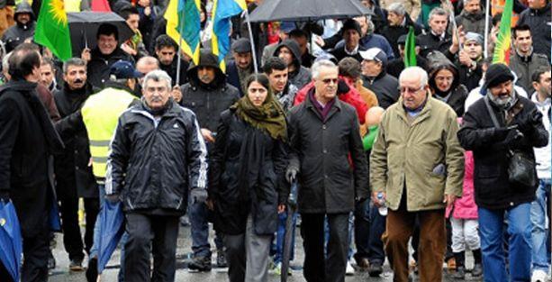 Zübeyir Aydar ve Remzi Kartal dahil 26 PKK'liye 'tutuklanmama' güvencesi