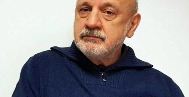"""Afrin Savaşı'nda hem askeri hem siyasi komutan Moskova"""