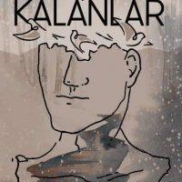 """""""Elde Kalanlar"""" Elazığ'ın yakın tarihine bir bakış sağlıyor"""