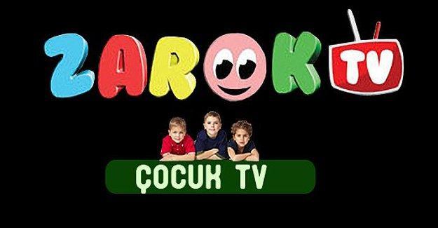 Kürtçe çocuk kanalı Zarok TV: Bizi izleyecek çocuk kalmadı!