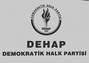 DEHAP