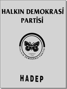 HADEP