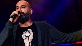 O Ses Türkiye'nin 2017 şampiyonu Dodan Özer !