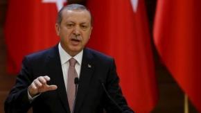 Erdoğan'dan Spor Bakanı'na: Saha Beşiktaş'ın mı? Ulan bizim verdiğimiz paralarla yaptırdılar