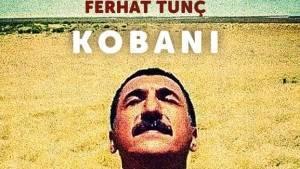 Ferhat Tunç'un yeni albümü 'Kobani' çıktı