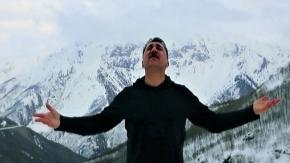 Ferhat Tunç'tan Alişer ve Zarife Hatun için klip