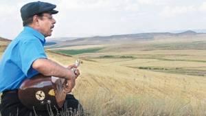 Neşet Ertaş'ın 4. ölüm yıldönümü: 'Gönlüm hep seni arıyor, neredesin sen'