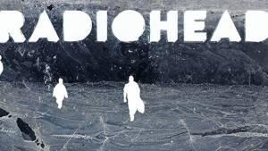 Radiohead'den yeni klip: Present Tense
