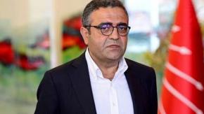 CHP'li Tanrıkulu'ndan Erdoğan ve Soylu'ya İHA yanıtı
