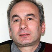 Fazıl Ahmet Tamer