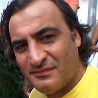 Dikran M. Zenginkuzucu