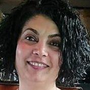 Songül Kaya Karadağ