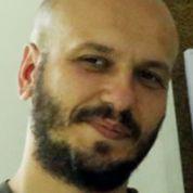 Arat Saadetyan