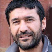 Ercan Jan Aktaş