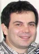 Mehmet Göcekli