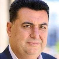 Mustafa Güçlü