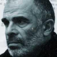 Sait Çetinoğlu
