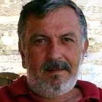 Sami Evren