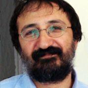 Sefa Feza Arslan