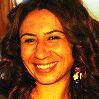 Selda Manduz
